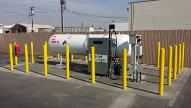 murphy construction Propane Auto Gas