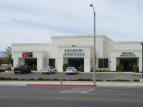 murphy construction escrow junction