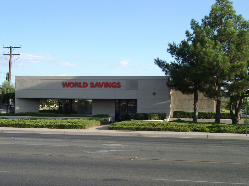 murphy construction world savings