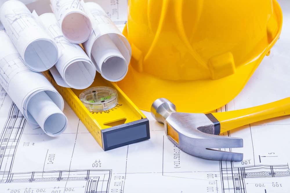Procurement and What It Means to the Client   Oak Hills Construction