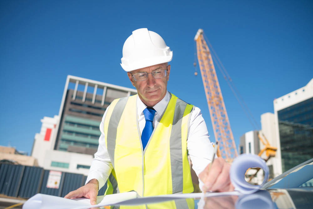A Variety of Expertise at Your Service When You Hire Murphy Construction | Victorville Project Management