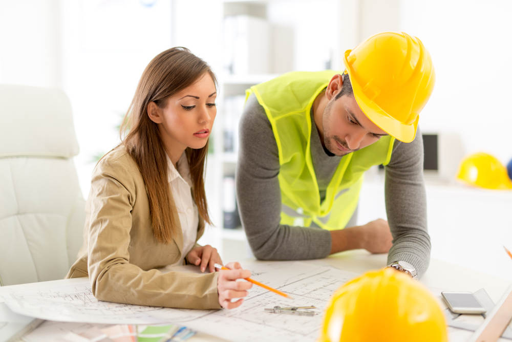 What Our Clients Should Know about Construction Management Services | Victorville