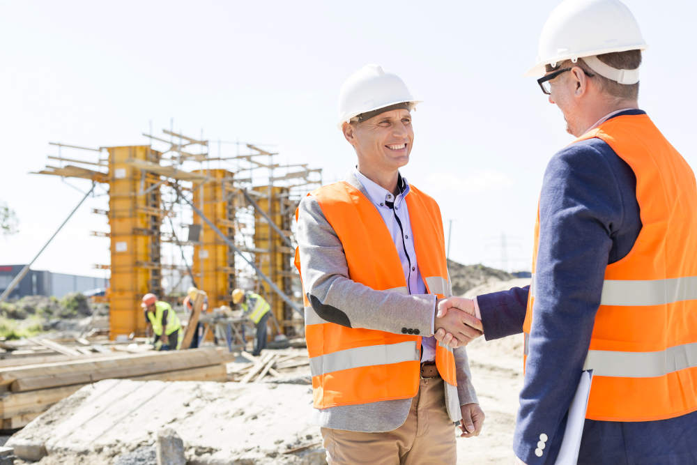 Construction Contracts and Mechanics Lien Laws | Victorville Contractors