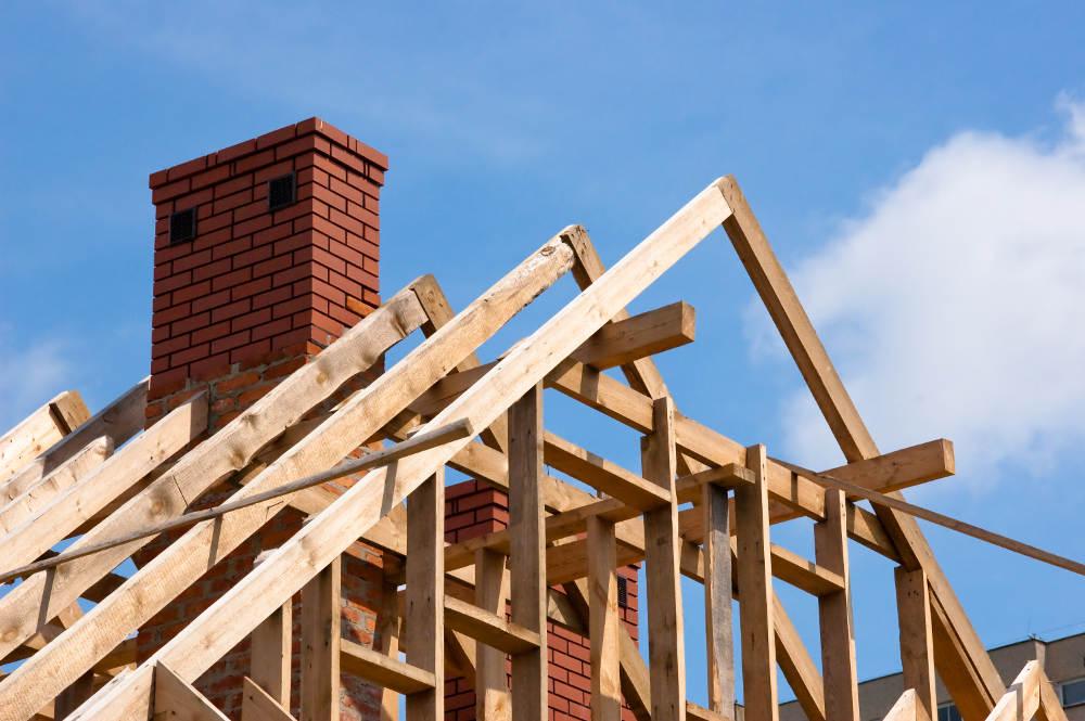 Questions about Custom Residential Construction | High Desert Murphy Construction