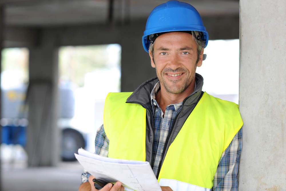 Avoiding Delays on Construction Projects | Victorville Project Contractor
