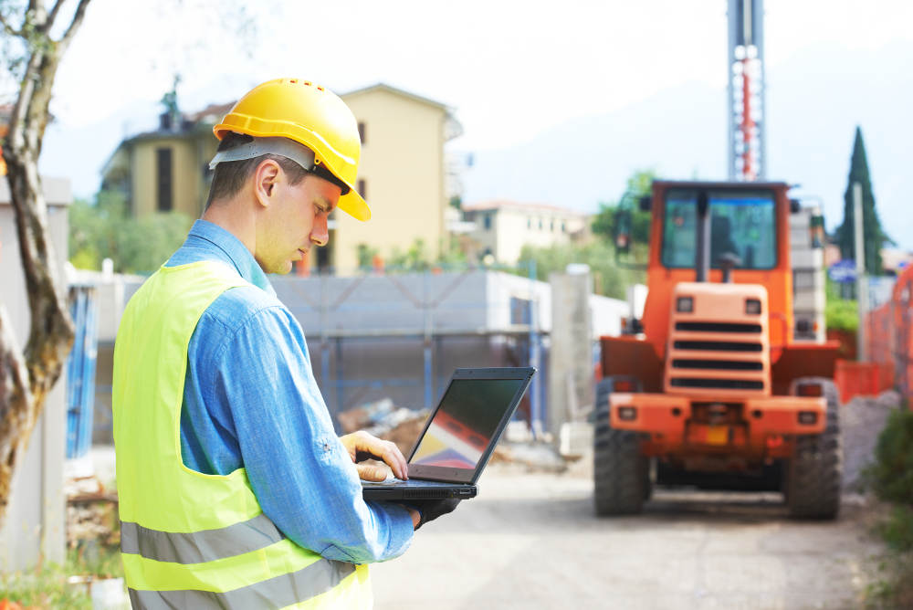 5 Reasons You Need Industrial Construction Experts for Your Next Project