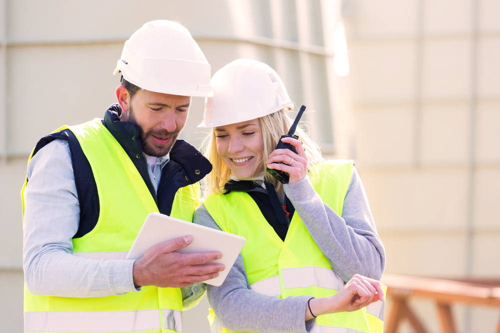 How to Avoid Delays In the Construction of Your New Home | Victorville Contractors