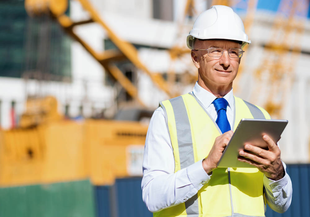 How to Make the Renovation of an Operational Business Manageable
