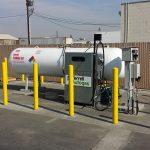 murphy construction Propane Auto Gas