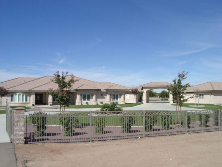 murphy construction residential 2