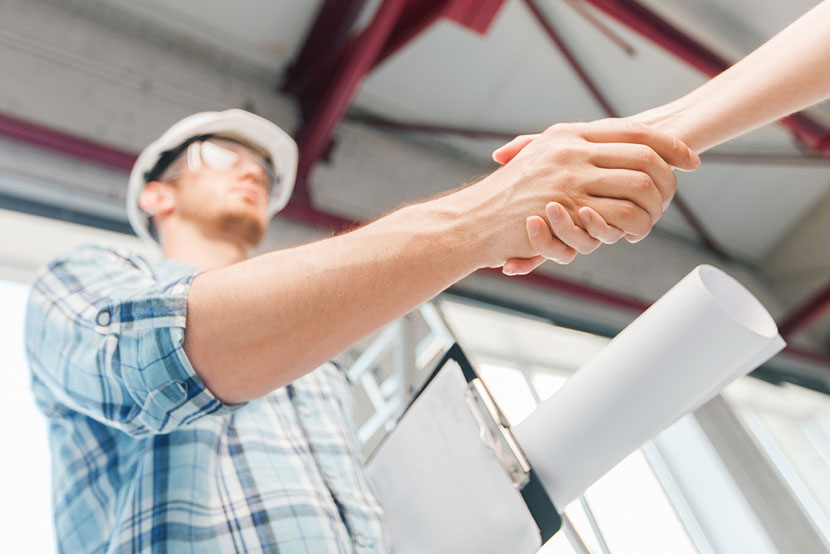 The Questions You Must Ask Your General Contractor