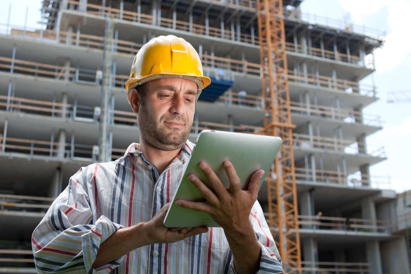 How to Speak Your General Contractor's Language | Victorville Construction