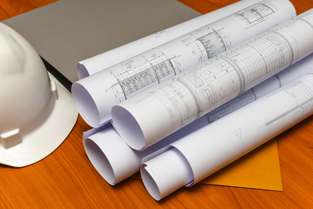 Understanding Construction Contractor Estimates | Oak Hills Murphy Construction