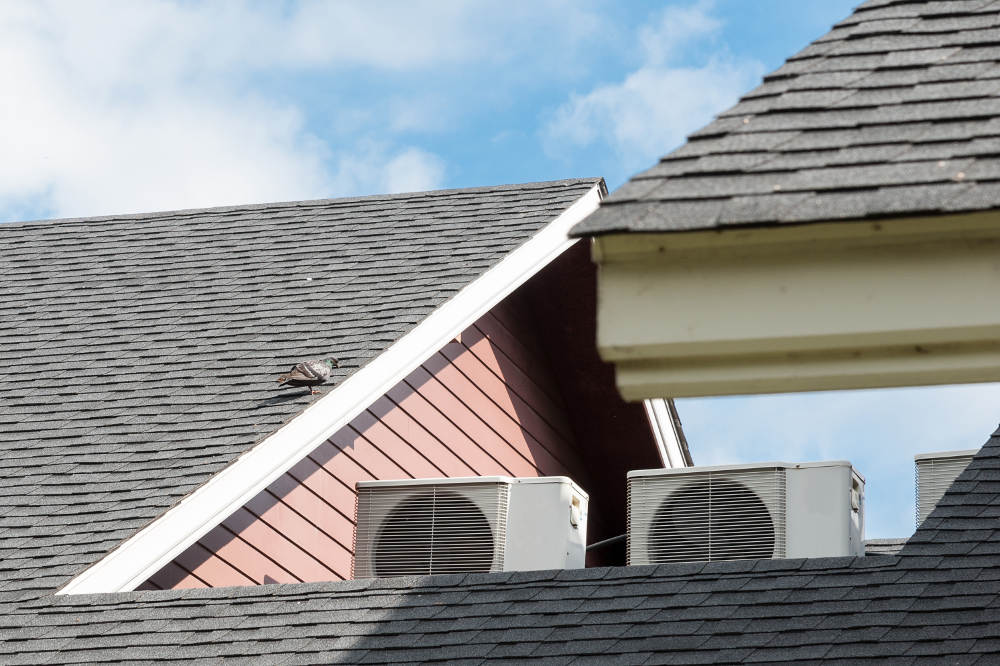 How a Cool Roof Can Save You Money on Energy Bills | Oak Hills Construction
