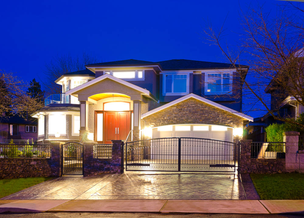 7 Steps to Planning the Perfect Home Renovation   Murphy Construction Contractor