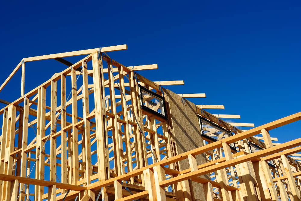 How to Choose Between New Commercial Construction and Renovation | Murphy Contractor