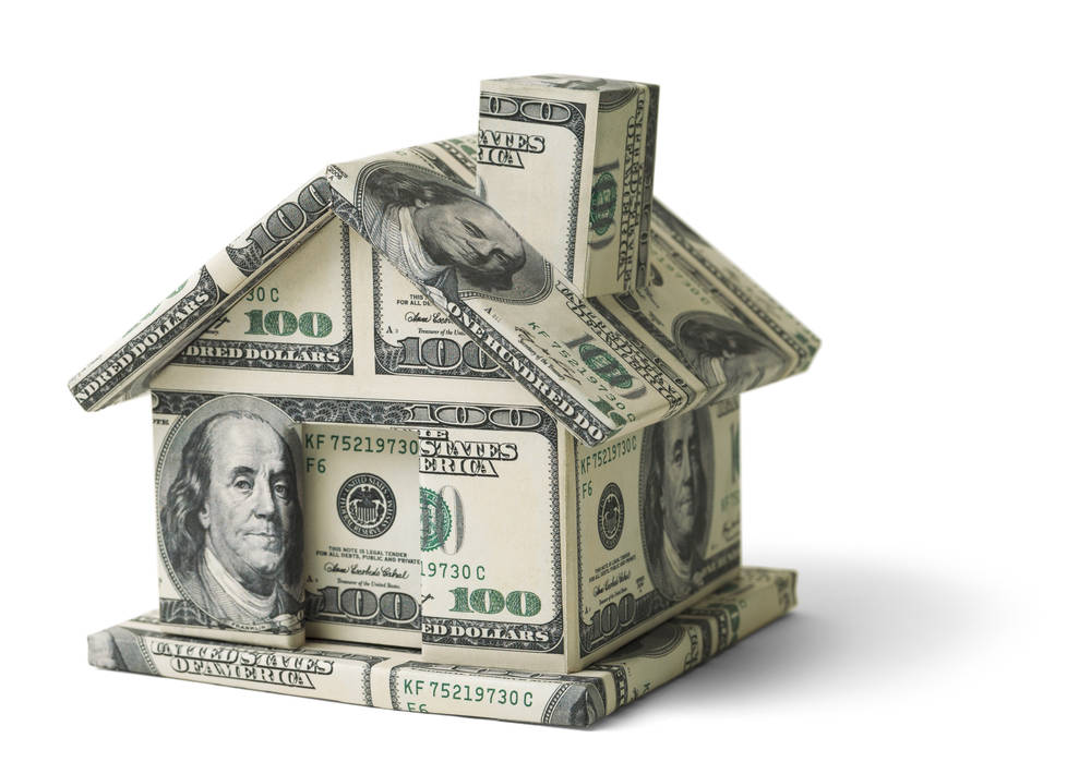 5 Ways to Add Value to Your Home | Victorville Murphy Construction