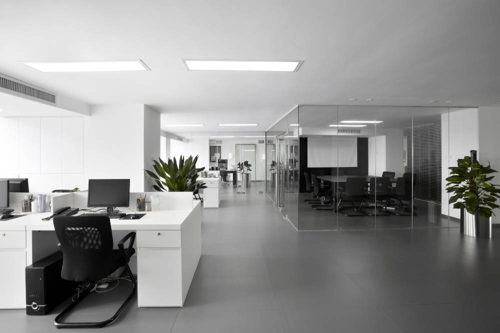 Why Consider Renovations for Your Commercial Property?   Murphy Construction
