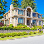 Modern West Coast Styles of Residential Architecture