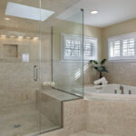 Top Home Renovation Trends for 2021 | Murphy Construction