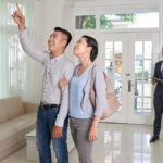 What Buyers Are Looking for in a New Home