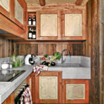 Top Renovation Trends for Your Rustic Kitchen