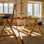 5 Signs It's Time to Remodel Your Interior Setting