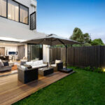 Best Backyard Features for Warm Climates