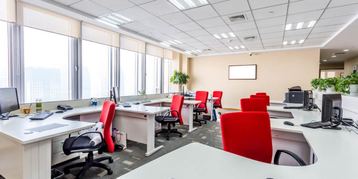 4 Critical Questions to Ask a Contractor Before a Business Renovation