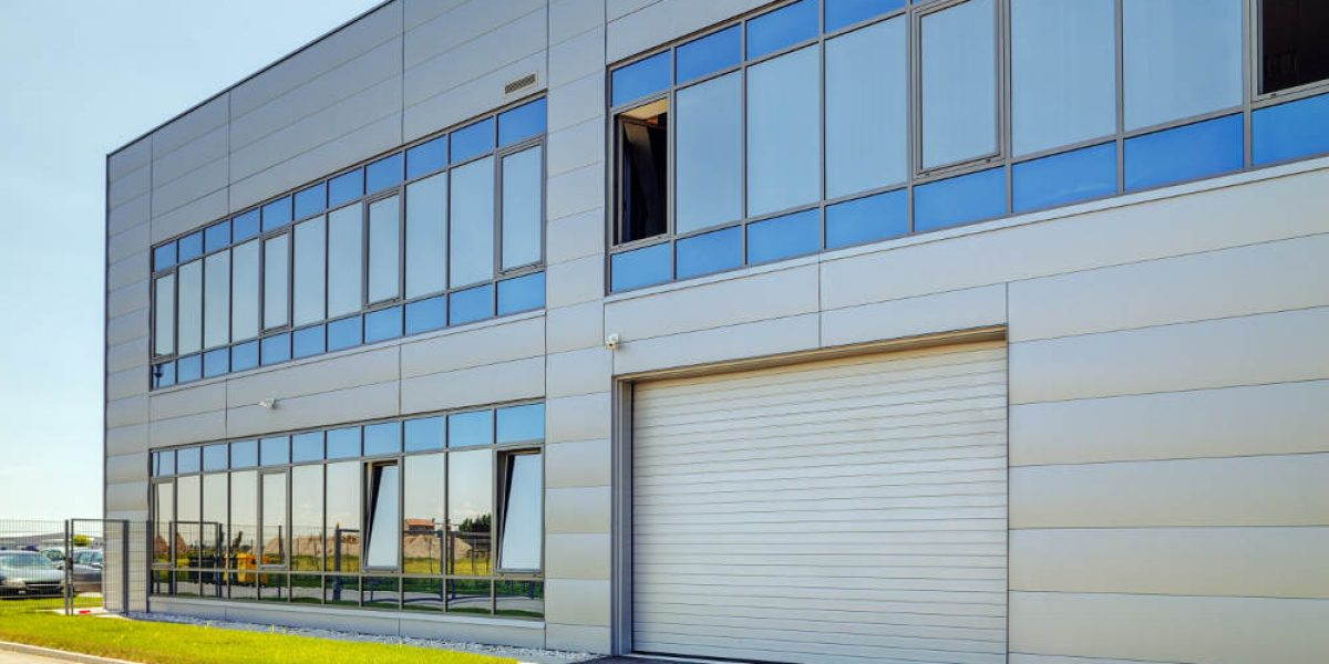 5 Smart Uses for a New Storage Building | Murphy Construction Contractors