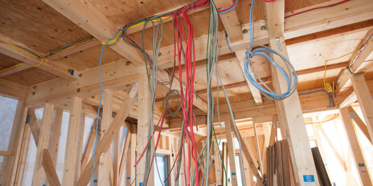 6 Ways to Prepare Your Home for a Remodel | Murphy Construction