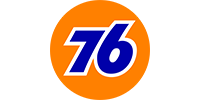 76-logo