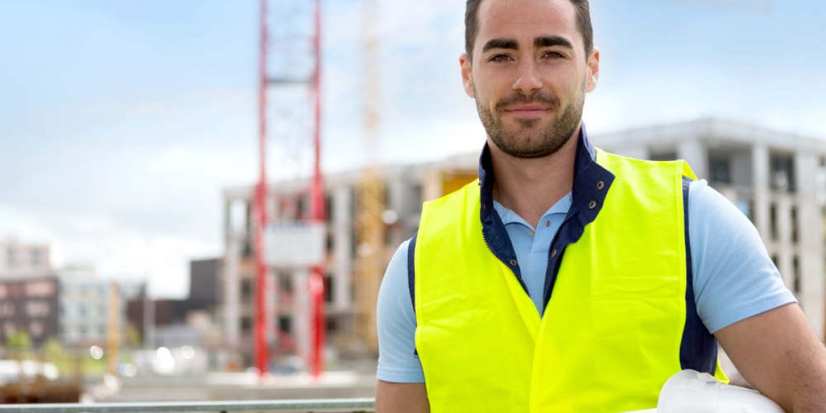 Basics of Building Codes, Zoning, and Permits Part 1 | Victorville Contractor