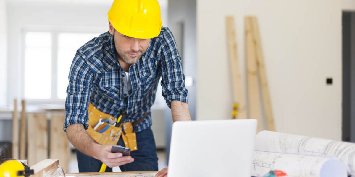 Basics of Building Codes, Zoning, and Permits Part 2 | High Desert Construction