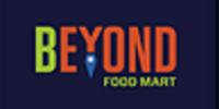 Beyond---log0