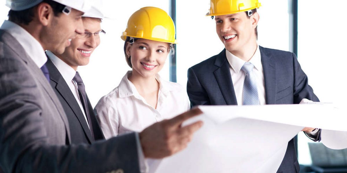 Building Codes and Your Projects | Murphy Construction Victorville Contractors