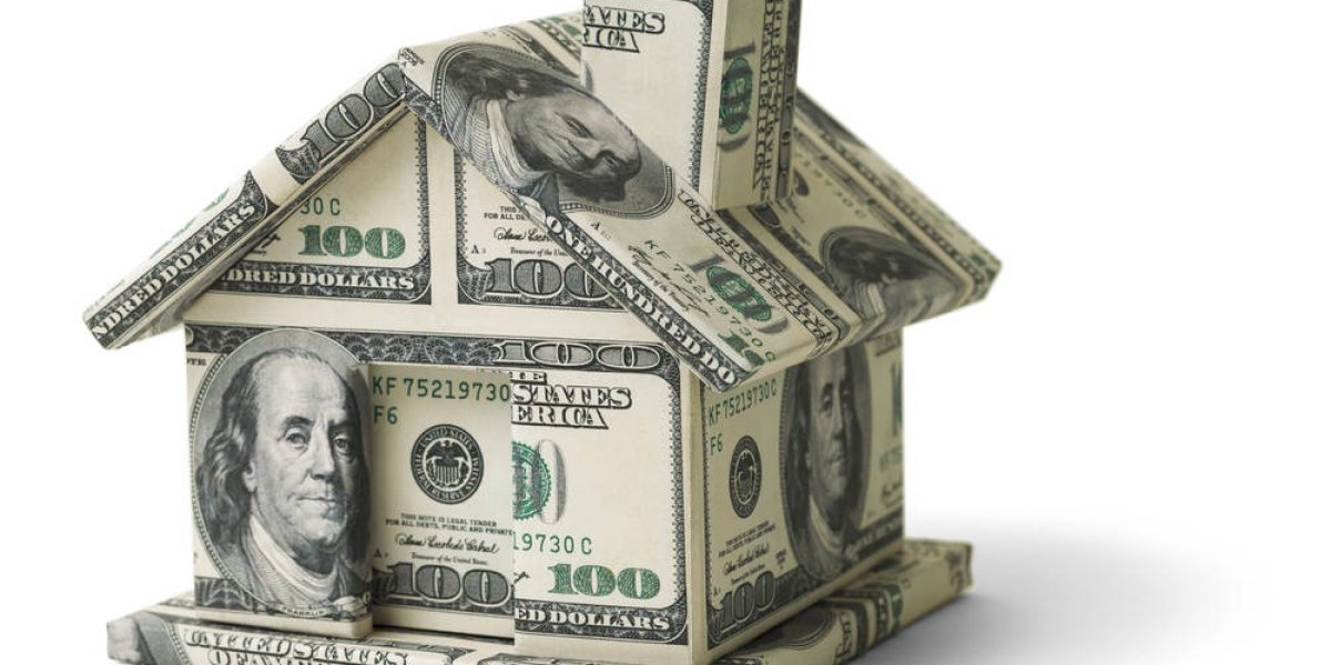Can You Still Make Money With Spec Homes in California?
