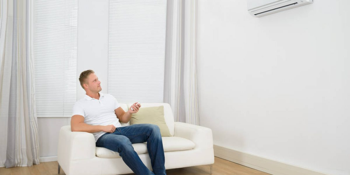 Consider Indoor Air Quality With Your New Home Design | Murphy Construction