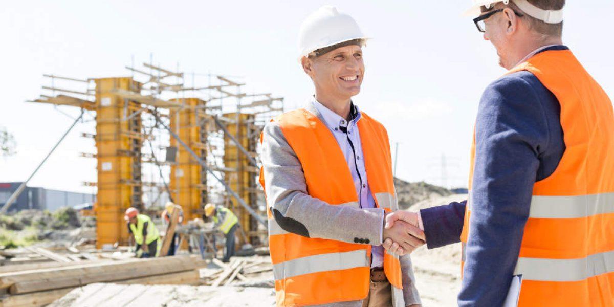 Construction Contracts and Mechanics Lien Laws | Victorville Contractors