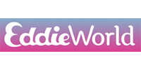 EddieWorld-Logo