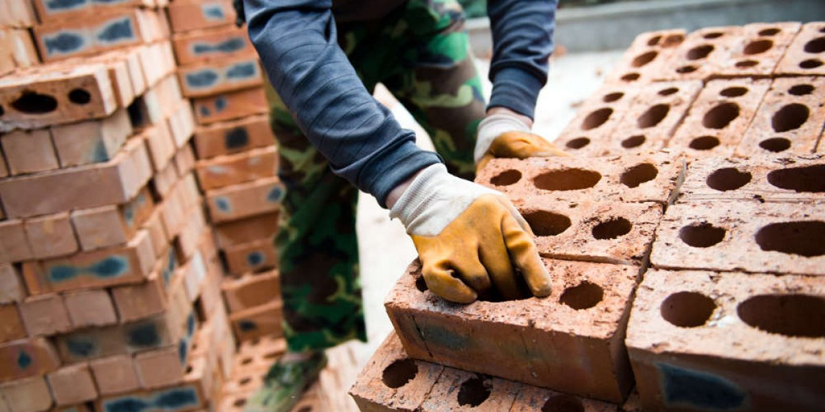 Foundation Flavors and Factors for Build Considerations   High Desert Construction