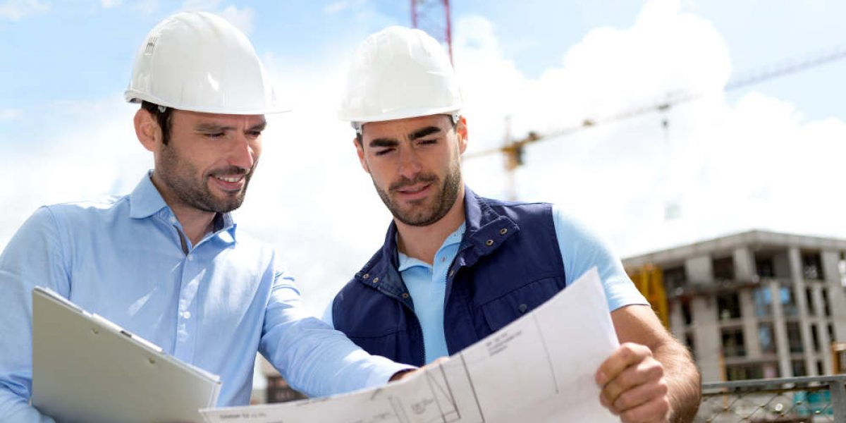 Learn About Murphy Construction Management | Victorville General Contractor
