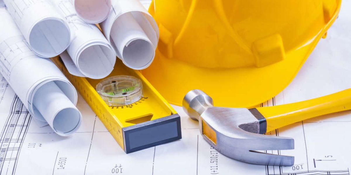 Procurement and What It Means to the Client | Oak Hills Construction