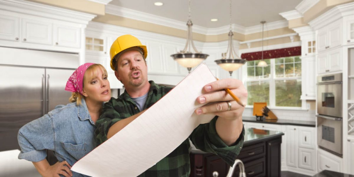 Questions You Need to Ask Before Choosing Your New Home Builder | Murphy Construction