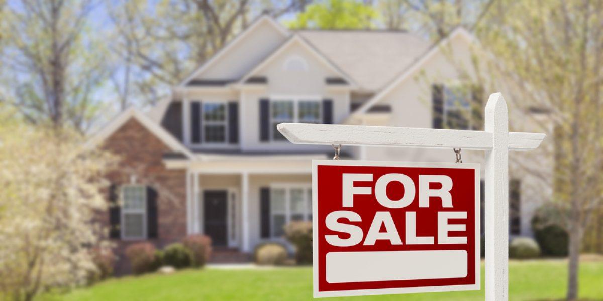 Should You Build a California Spec Home in 2021?