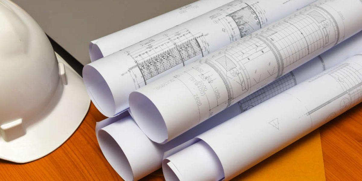 Understanding Construction Contractor Estimates | Oak Hills Murphy Construction