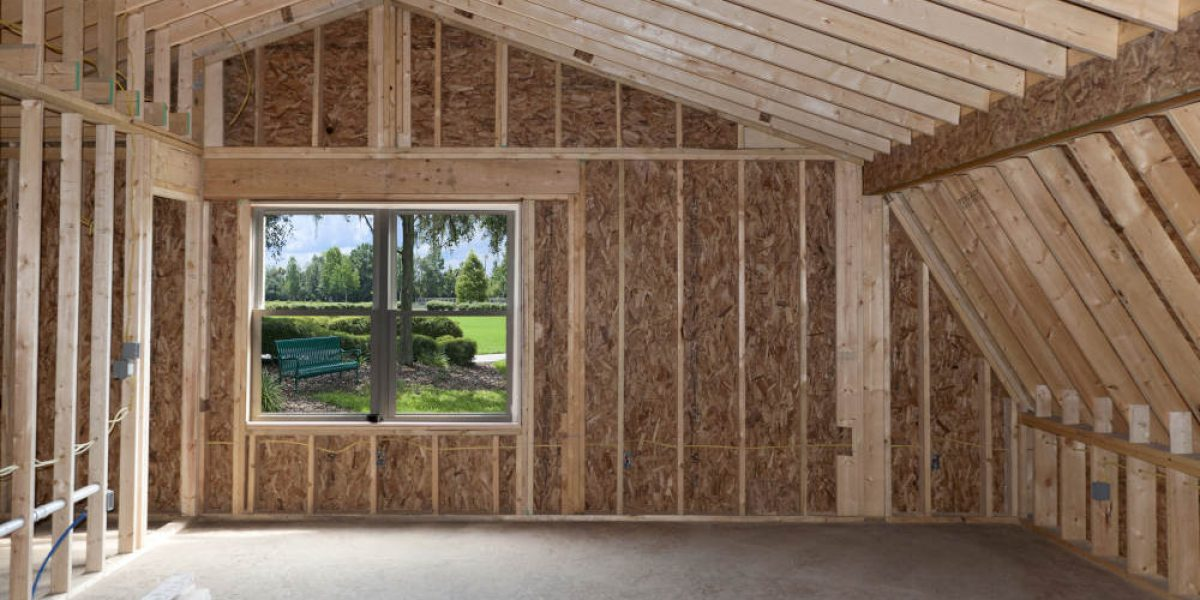 What Are a Few Eco-Friendly Home Siding Options?   Victorville Murphy Construction