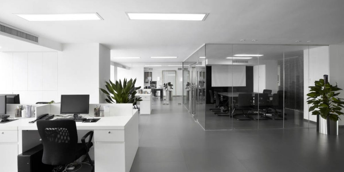 Why Consider Renovations for Your Commercial Property? | Murphy Construction
