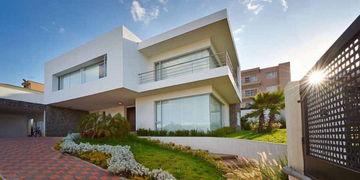 Why it Pays to Go Green | Southern California Murphy Construction Efficient