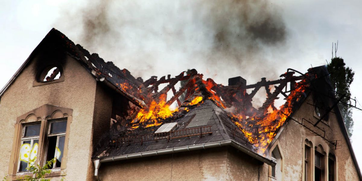 Wildfire-Resistant Construction Practices | Southern California Contractors